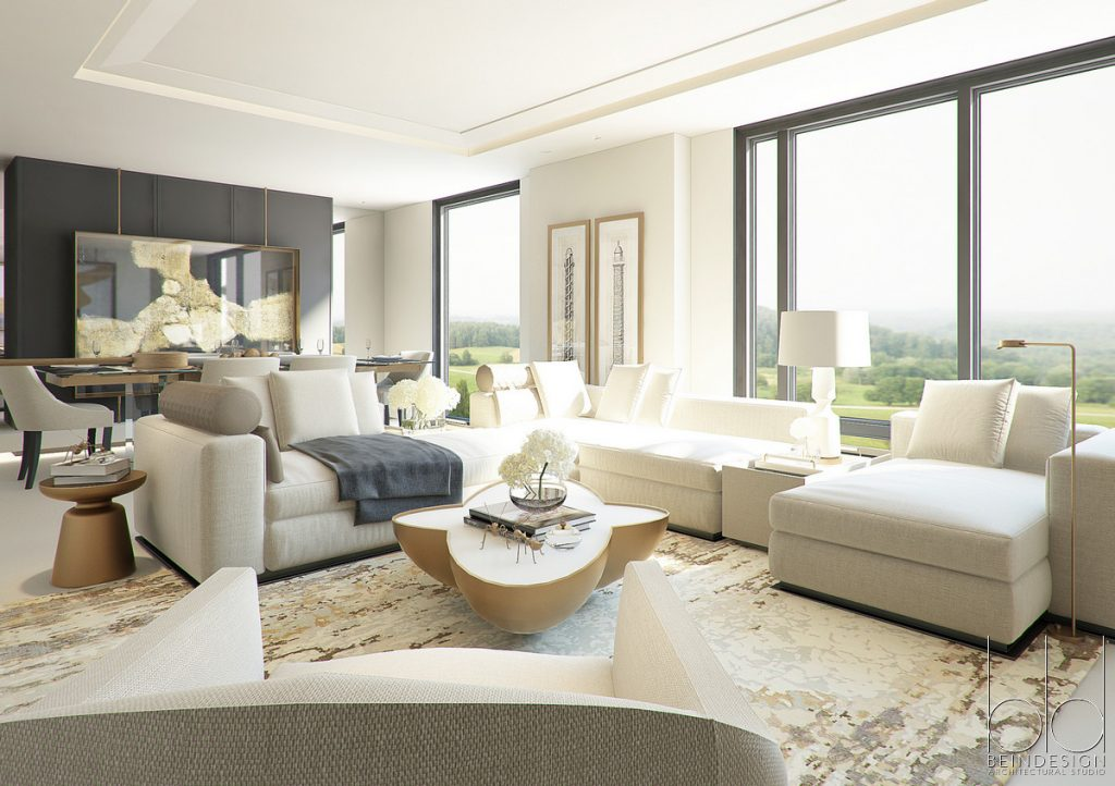 interior designers Top 20 Interior Designers from Moscow to Admire in 2021 millenium park01 1024x722