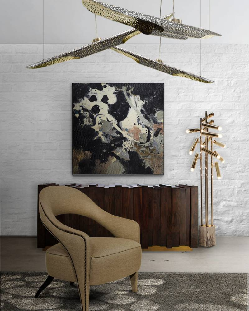 30 Ferociously Fantastic Suspension Light ideas light 30 Ferociously Fantastic Suspension Light ideas vellum2 home inspiration ideas