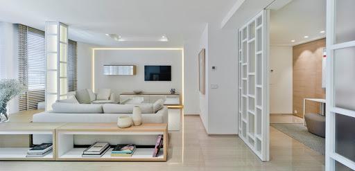 20 interior designers Valencia interior designers 20 Incredible Interior Designers from Valencia vicentenavarro