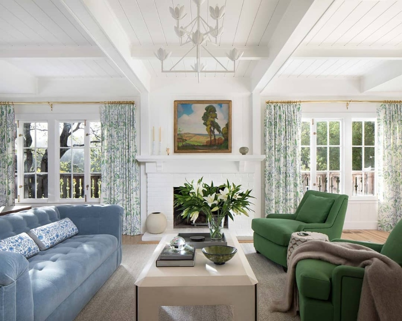 The 20 most inspirational interior designers from San Francisco the 20 most inspirational interior designers from san francisco The 20 most inspirational interior designers from San Francisco 1