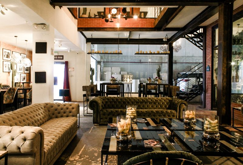 10 Best Showrooms and Design Stores in Manila manila 10 Best Showrooms and Design Stores in Manila 10 Best Showrooms and Design Stores in Manila 2