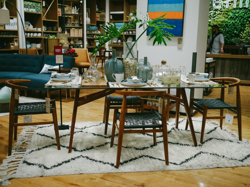 10 Best Showrooms and Design Stores in Manila manila 10 Best Showrooms and Design Stores in Manila 10 Best Showrooms and Design Stores in Manila 3