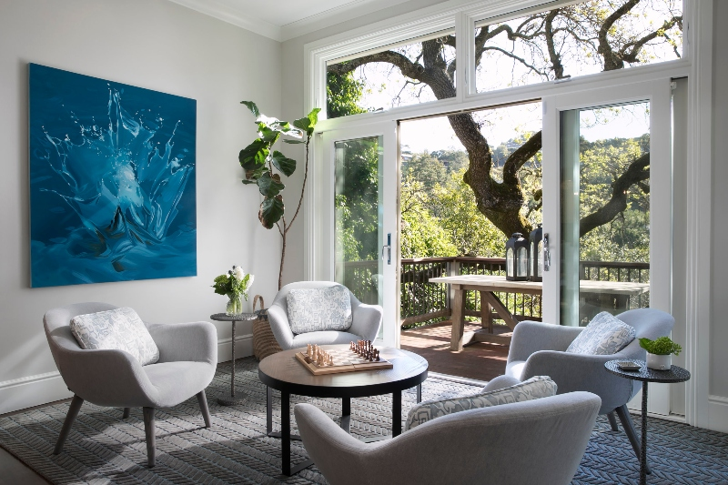 The 20 most inspirational interior designers from San Francisco the 20 most inspirational interior designers from san francisco The 20 most inspirational interior designers from San Francisco 10 b b
