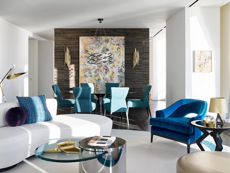 The 20 most inspirational interior designers from San Francisco the 20 most inspirational interior designers from san francisco The 20 most inspirational interior designers from San Francisco 11 bb