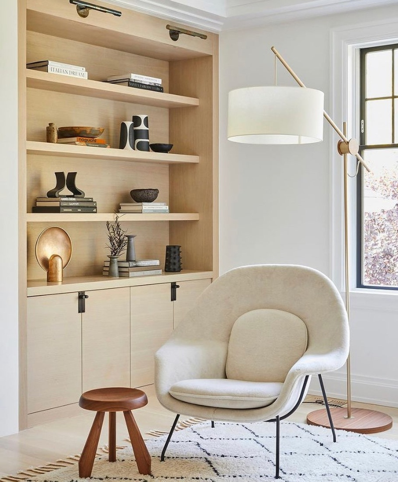 The 20 most inspirational interior designers from San Francisco the 20 most inspirational interior designers from san francisco The 20 most inspirational interior designers from San Francisco 12 bb