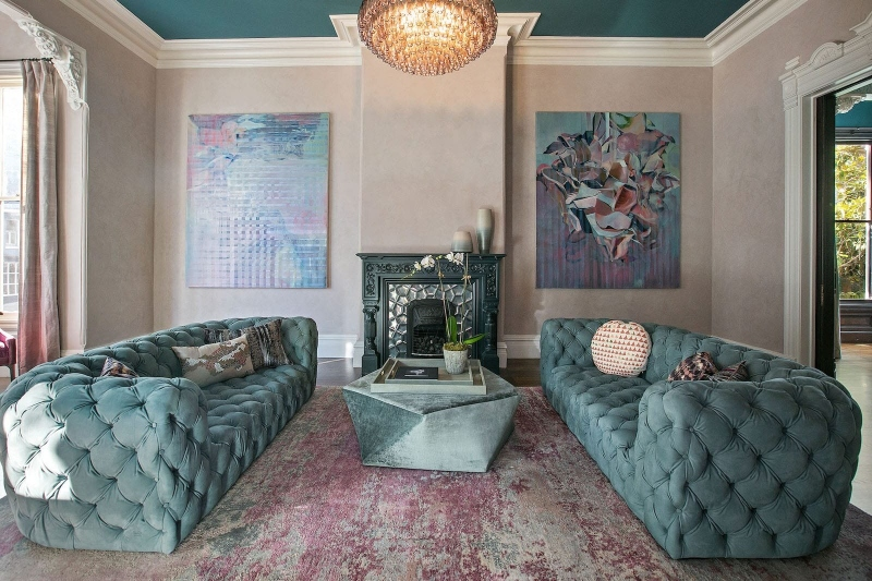 The 20 most inspirational interior designers from San Francisco the 20 most inspirational interior designers from san francisco The 20 most inspirational interior designers from San Francisco 13 bb