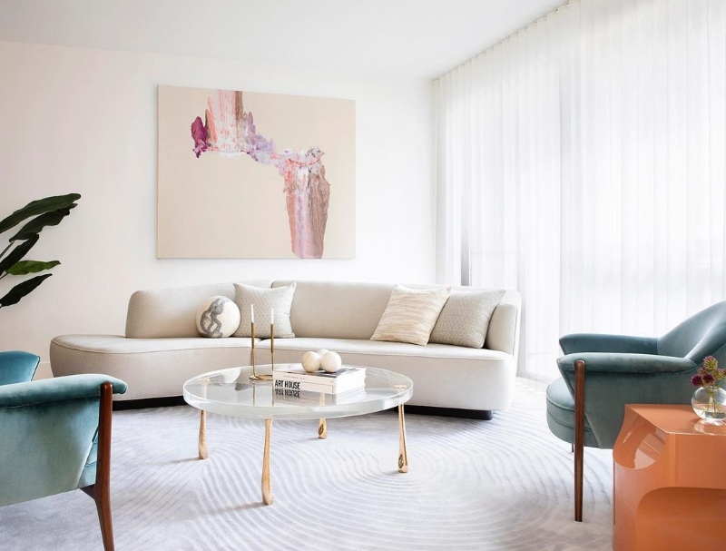 The 20 most inspirational interior designers from San Francisco the 20 most inspirational interior designers from san francisco The 20 most inspirational interior designers from San Francisco 14 bb