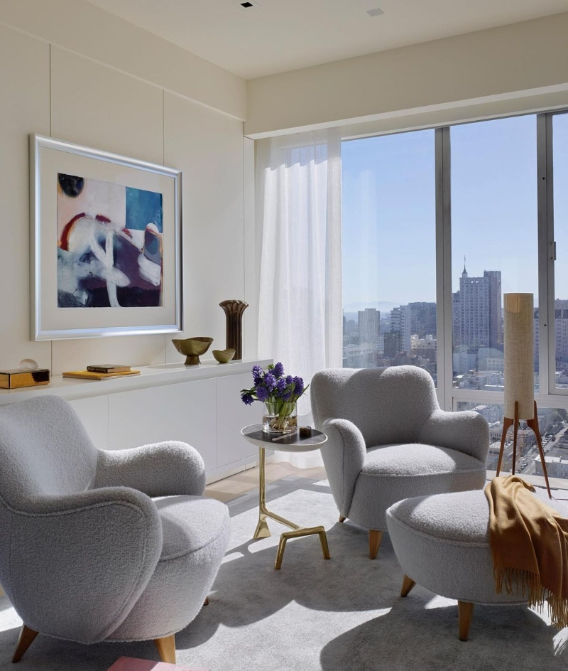 The 20 most inspirational interior designers from San Francisco the 20 most inspirational interior designers from san francisco The 20 most inspirational interior designers from San Francisco 15 BB