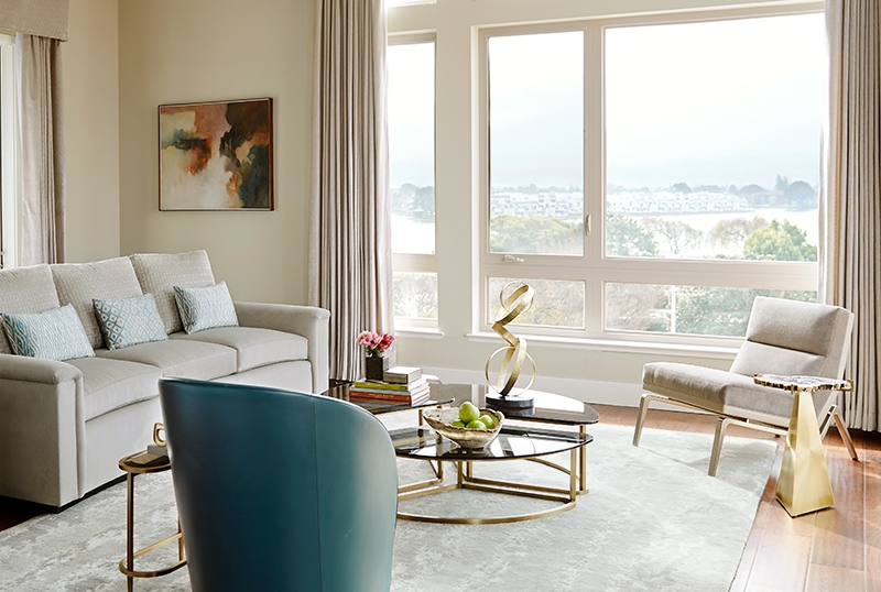 The 20 most inspirational interior designers from San Francisco the 20 most inspirational interior designers from san francisco The 20 most inspirational interior designers from San Francisco 17