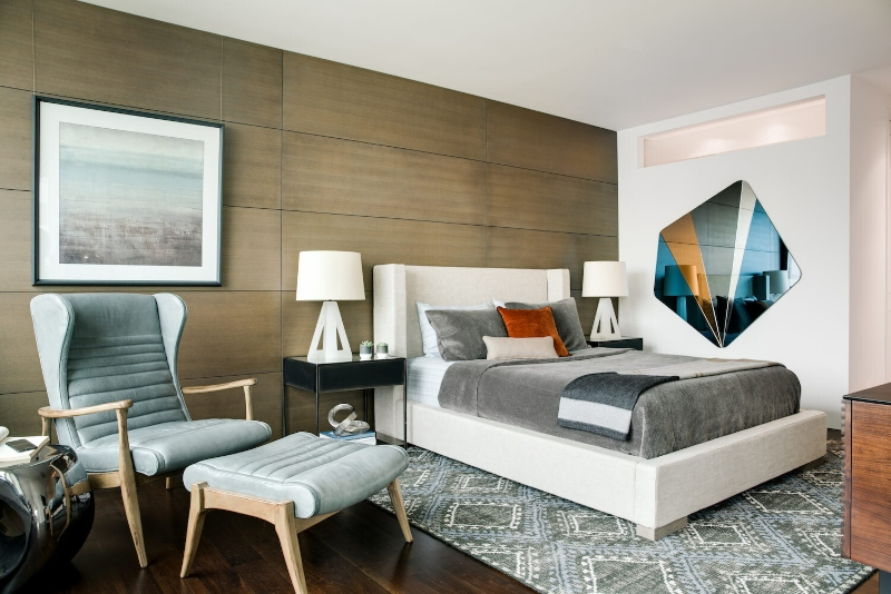 The 20 most inspirational interior designers from San Francisco the 20 most inspirational interior designers from san francisco The 20 most inspirational interior designers from San Francisco 19 BB