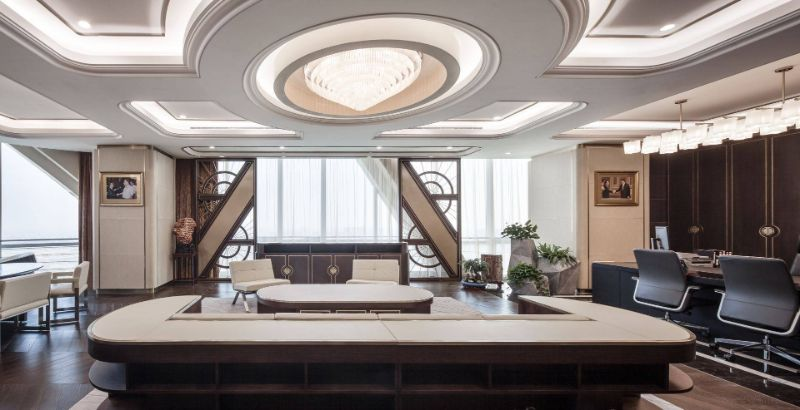 20 Biggest Inspirations from Top Hong Kong Interior Designers hong kong interior designers 20 Biggest Inspirations from Top Hong Kong Interior Designers 20 Biggest Inspirations from Top Hong Kong Interior Designers BH