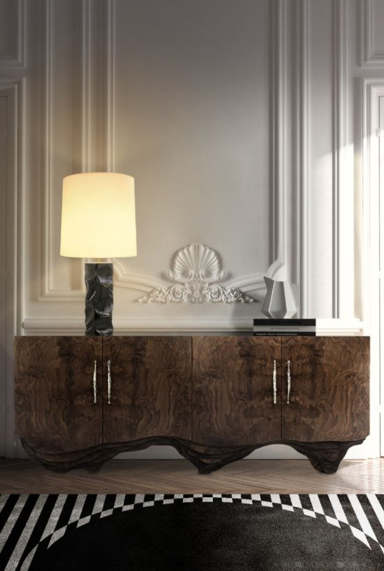 25 Fierce Designed Sideboards For Every Home fierce designed sideboards 25 Fierce Designed Sideboards For Every Home 25 Fierce Designed Sideboards For Every Home