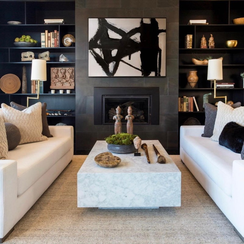 The 20 most inspirational interior designers from San Francisco the 20 most inspirational interior designers from san francisco The 20 most inspirational interior designers from San Francisco 3 bb