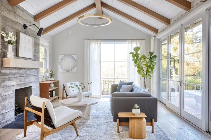 The 20 most inspirational interior designers from San Francisco the 20 most inspirational interior designers from san francisco The 20 most inspirational interior designers from San Francisco 4 bb