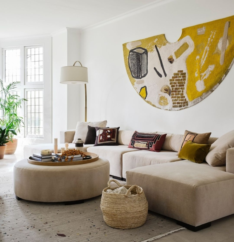 The 20 most inspirational interior designers from San Francisco the 20 most inspirational interior designers from san francisco The 20 most inspirational interior designers from San Francisco 6 bb