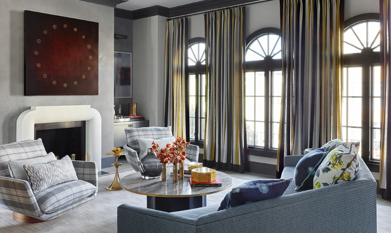 The 20 most inspirational interior designers from San Francisco the 20 most inspirational interior designers from san francisco The 20 most inspirational interior designers from San Francisco 9 bb
