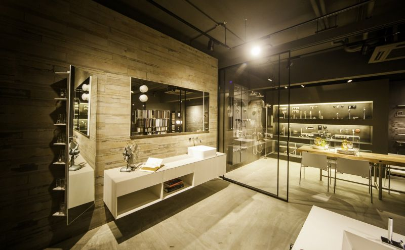 Bangkok Showrooms and Design Stores, The Most Impressive Selection bangkok showrooms Bangkok Showrooms and Design Stores, The Most Impressive Selection Bangkok Showrooms The Most Impressive Selection BOFFI