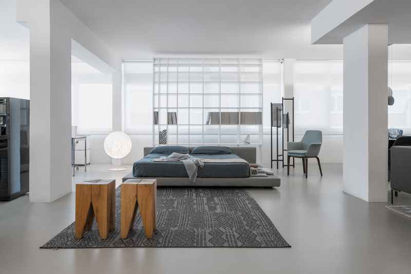 Barcelona Showrooms - Inspirations to Leave You in Absolute Awe barcelona Barcelona Showrooms – Inspirations to Leave You in Absolute Awe Barcelona Showrooms Inspirations to Leave You in Absolute Awe1