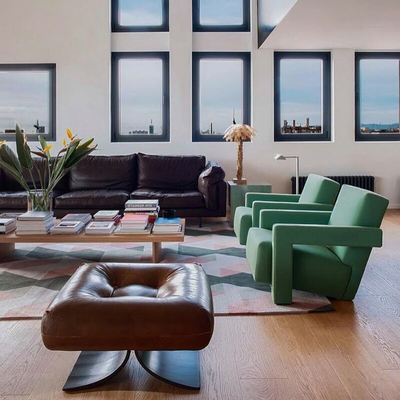 Barcelona Showrooms - Inspirations to Leave You in Absolute Awe barcelona Barcelona Showrooms – Inspirations to Leave You in Absolute Awe Barcelona Showrooms Inspirations to Leave You in Absolute Awe5