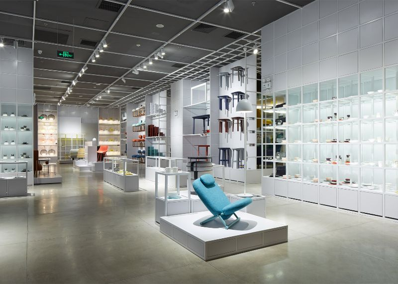 Celebrating the Design with Beijing Showrooms and Design Stores beijing showrooms Celebrating the Design with Beijing Showrooms and Design Stores Celebrating the Design with Beijing Showrooms and Design Stores ZAOZUO