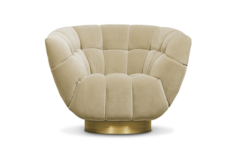 Contemporary projects from the finest Zurich Interior Designers zurich interior designers Contemporary projects from the finest Zurich Interior Designers Contemporary projects from the finest Zurich Interior Designers ESSEX ARMCHAIR 1 1