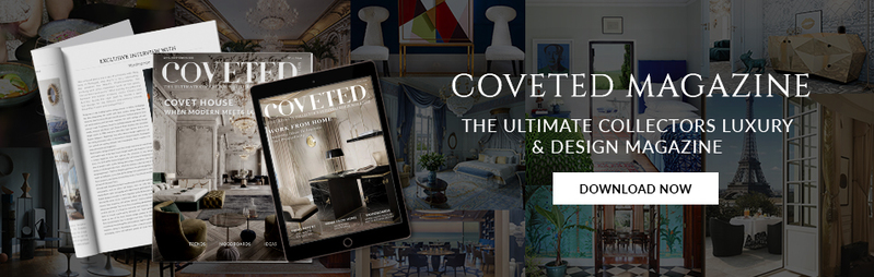 modern interior designers Modern Interior Designers from Gothenburg, Discover Our Top Coveted 2 6