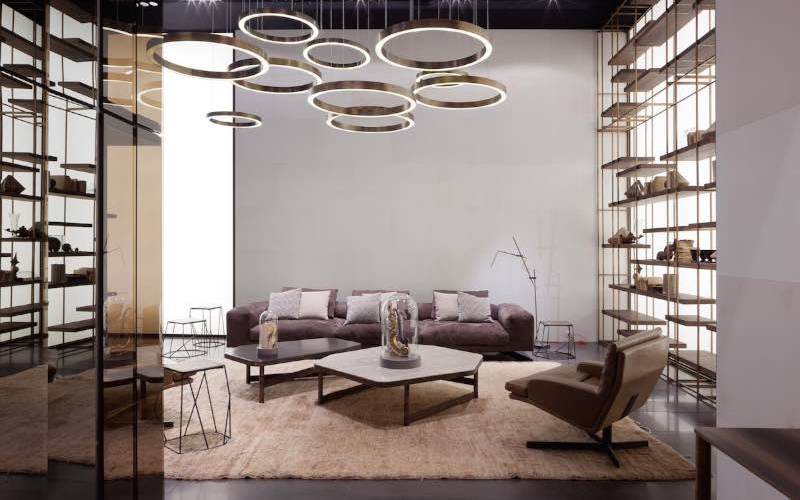 Contemporary projects from the finest Zurich Interior Designers zurich interior designers Contemporary projects from the finest Zurich Interior Designers DASHA Interior Design bb