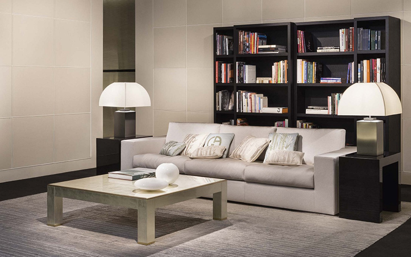 Contemporary projects from the finest Zurich Interior Designers zurich interior designers Contemporary projects from the finest Zurich Interior Designers DECORIS bb