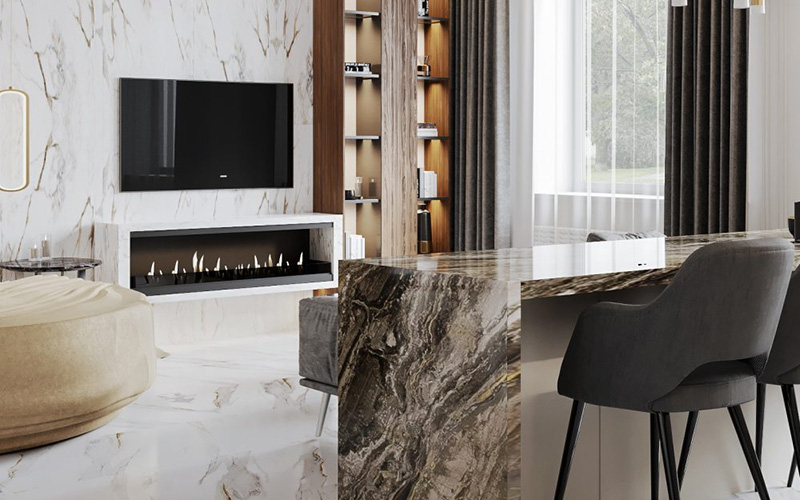 Contemporary projects from the finest Zurich Interior Designers zurich interior designers Contemporary projects from the finest Zurich Interior Designers DEMIVISTA