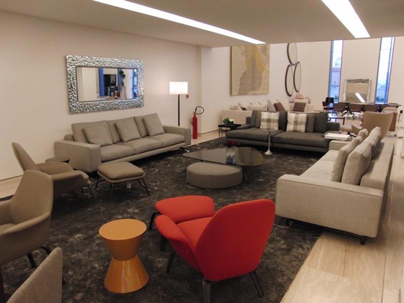 Showroom Riyadh  showrooms in riyadh Take Inspiration from Interior Design Showrooms in Riyadh GD Showroom Riyadh