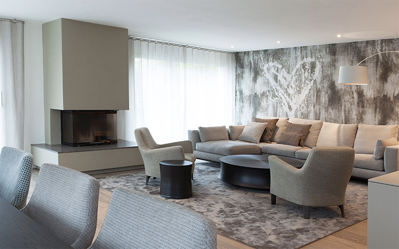 Contemporary projects from the finest Zurich Interior Designers zurich interior designers Contemporary projects from the finest Zurich Interior Designers Good Interiors