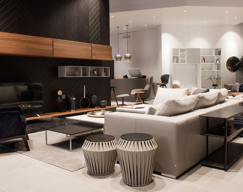 Gothenburg Showrooms and Design Stores That Will Amaze You gothenburg showrooms Gothenburg Showrooms and Design Stores That Will Amaze You Gothenburg Showrooms and Design Stores That Will Amaze You 10