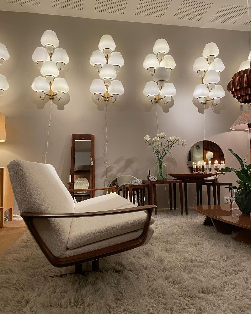 Gothenburg Showrooms and Design Stores That Will Amaze You gothenburg showrooms Gothenburg Showrooms and Design Stores That Will Amaze You Gothenburg Showrooms and Design Stores That Will Amaze You 12