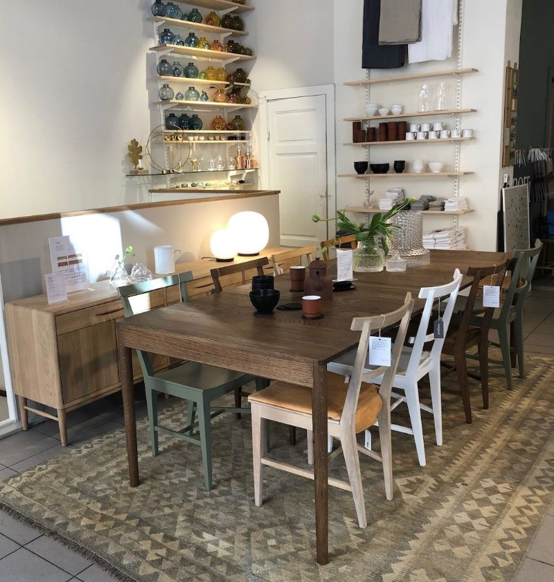 Gothenburg Showrooms and Design Stores That Will Amaze You gothenburg showrooms Gothenburg Showrooms and Design Stores That Will Amaze You Gothenburg Showrooms and Design Stores That Will Amaze You 2
