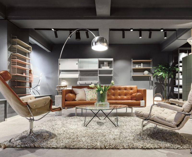Gothenburg Showrooms and Design Stores That Will Amaze You gothenburg showrooms Gothenburg Showrooms and Design Stores That Will Amaze You Gothenburg Showrooms and Design Stores That Will Amaze You 3