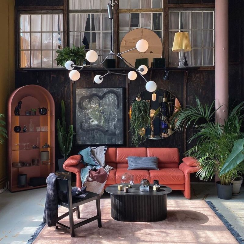 Gothenburg Showrooms and Design Stores That Will Amaze You gothenburg showrooms Gothenburg Showrooms and Design Stores That Will Amaze You Gothenburg Showrooms and Design Stores That Will Amaze You 5