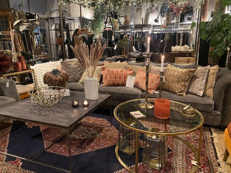Gothenburg Showrooms and Design Stores That Will Amaze You gothenburg showrooms Gothenburg Showrooms and Design Stores That Will Amaze You Gothenburg Showrooms and Design Stores That Will Amaze You 6