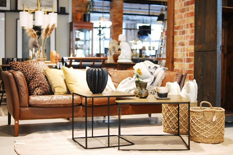Gothenburg Showrooms and Design Stores That Will Amaze You gothenburg showrooms Gothenburg Showrooms and Design Stores That Will Amaze You Gothenburg Showrooms and Design Stores That Will Amaze You 7