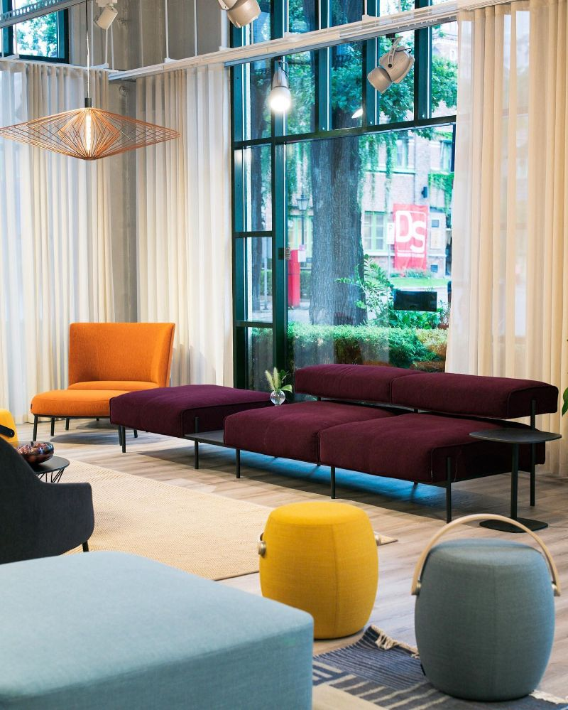 Gothenburg Showrooms and Design Stores That Will Amaze You gothenburg showrooms Gothenburg Showrooms and Design Stores That Will Amaze You Gothenburg Showrooms and Design Stores That Will Amaze You 8