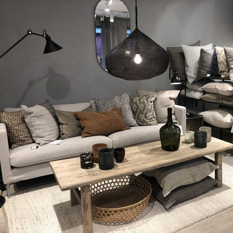 Gothenburg Showrooms and Design Stores That Will Amaze You gothenburg showrooms Gothenburg Showrooms and Design Stores That Will Amaze You Gothenburg Showrooms and Design Stores That Will Amaze You 9