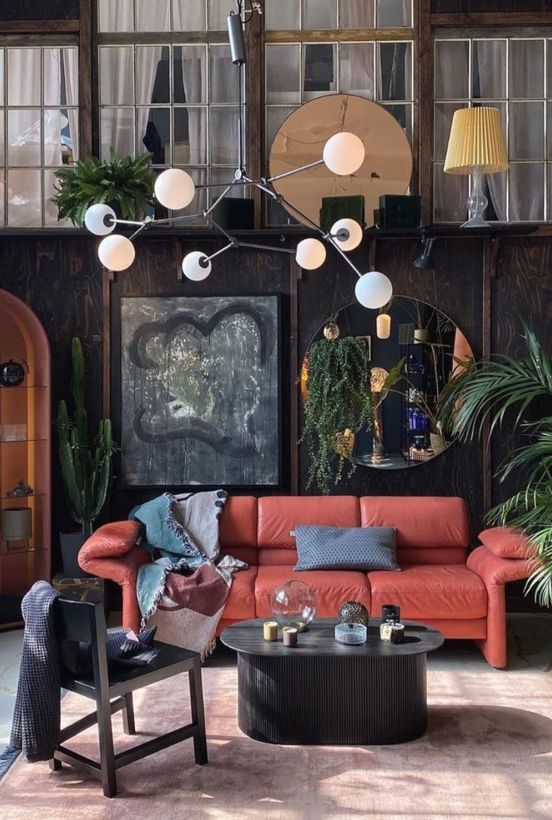 Gothenburg Showrooms and Design Stores That Will Amaze You gothenburg showrooms Gothenburg Showrooms and Design Stores That Will Amaze You Gothenburg Showrooms and Design Stores That Will Amaze You