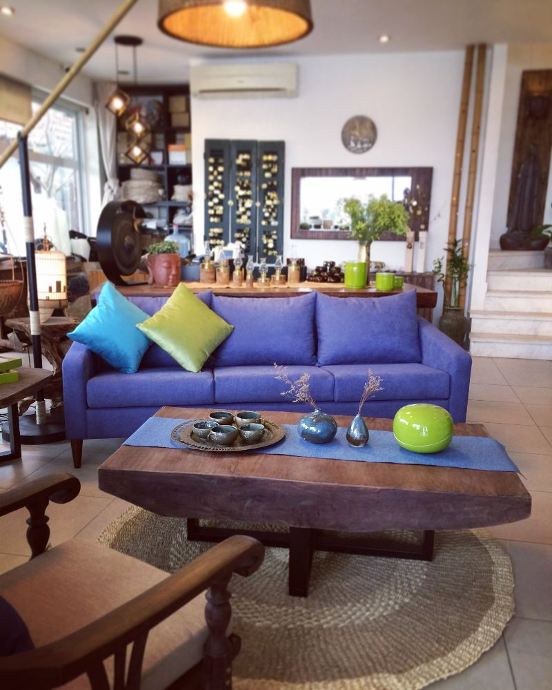 Hanoi Showrooms and Design Stores, Find Your Next High-End Furniture hanoi showrooms Hanoi Showrooms and Design Stores, Find Your Next High-End Furniture Hanoi Showrooms and Design Stores Find Your Next High End Furniture 4