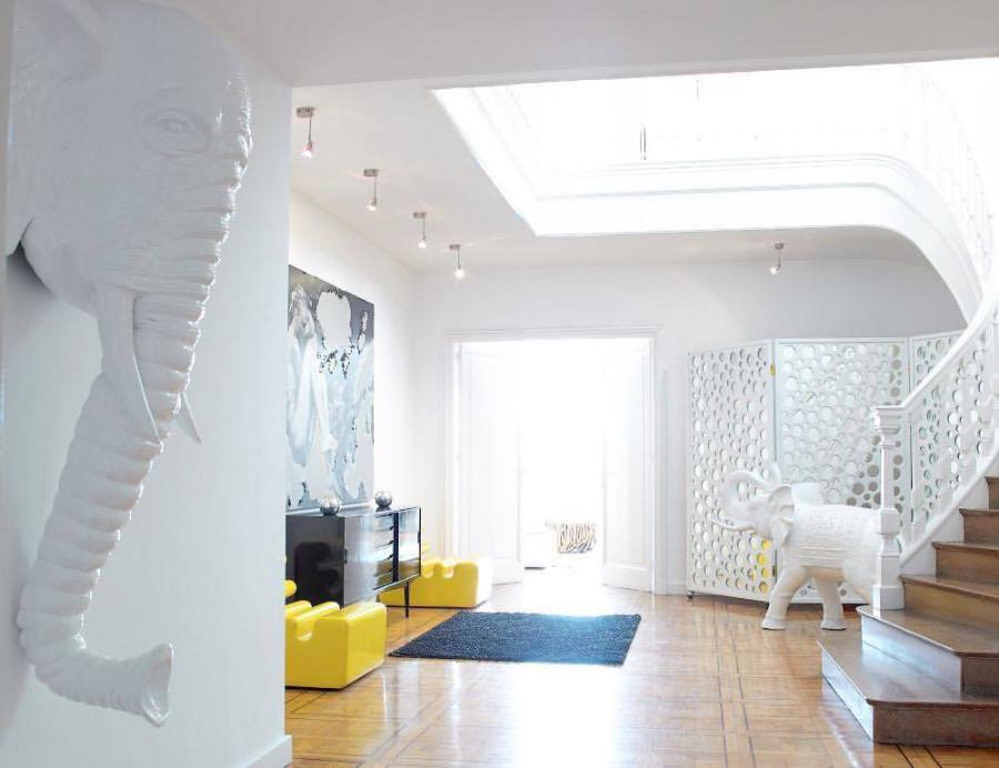 Interior Design Showrooms To Visit in Ibiza ibiza Interior Design Showrooms To Visit in Ibiza INTERIOR DESIGN SHOWROOMS TO VISIT IN IBIZA 10