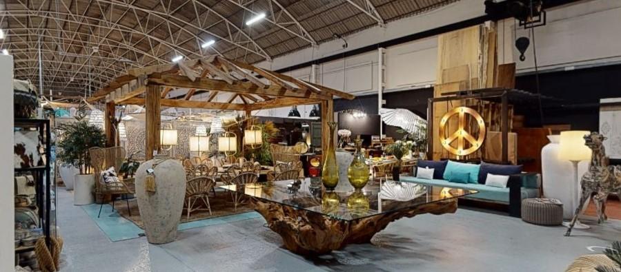 Interior Design Showrooms To Visit in Ibiza ibiza Interior Design Showrooms To Visit in Ibiza INTERIOR DESIGN SHOWROOMS TO VISIT IN IBIZA 12