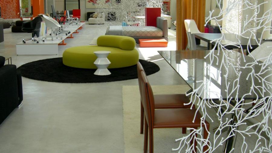 Interior Design Showrooms To Visit in Ibiza ibiza Interior Design Showrooms To Visit in Ibiza INTERIOR DESIGN SHOWROOMS TO VISIT IN IBIZA 13