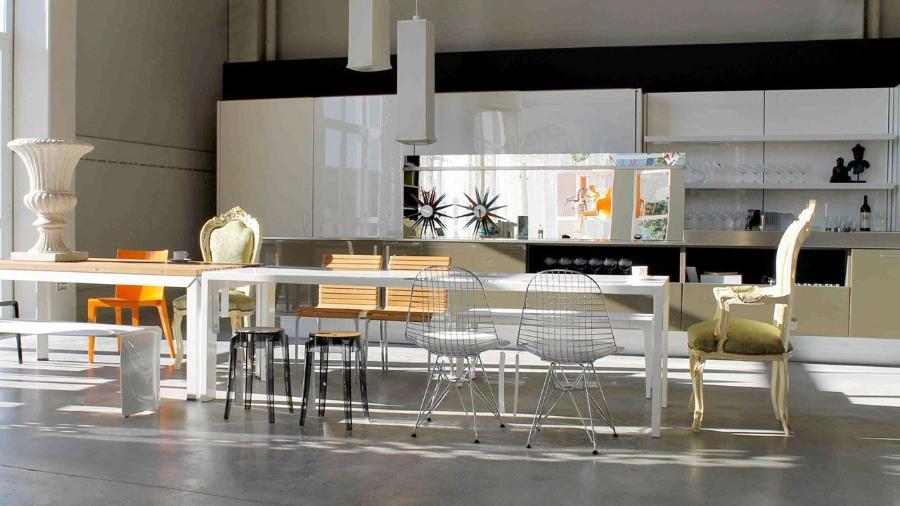 Interior Design Showrooms To Visit in Ibiza ibiza Interior Design Showrooms To Visit in Ibiza INTERIOR DESIGN SHOWROOMS TO VISIT IN IBIZA 14