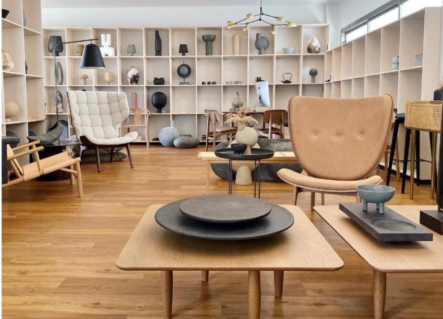 Interior Design Showrooms To Visit in Ibiza ibiza Interior Design Showrooms To Visit in Ibiza INTERIOR DESIGN SHOWROOMS TO VISIT IN IBIZA 18