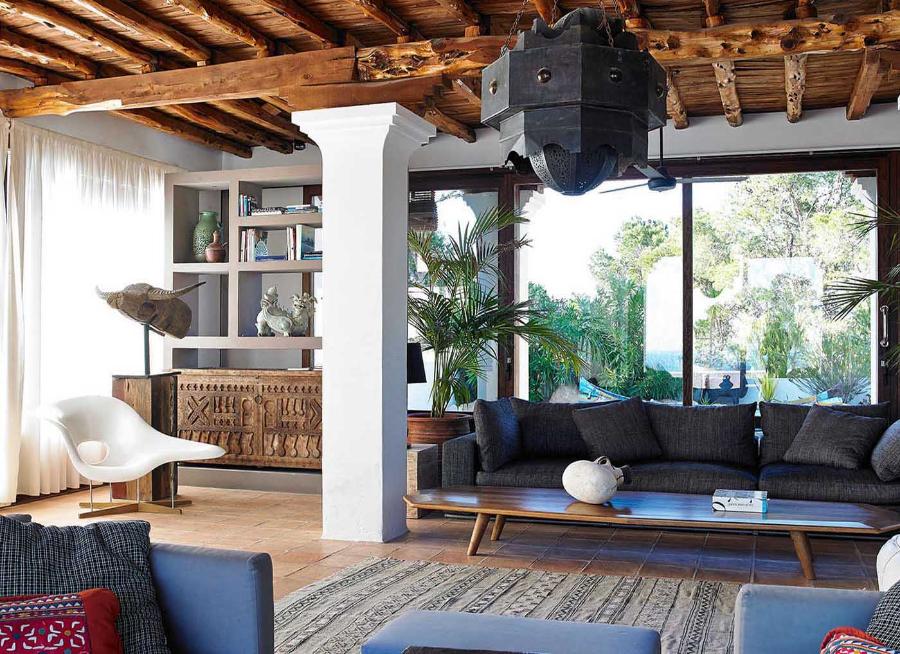 Interior Design Showrooms To Visit in Ibiza ibiza Interior Design Showrooms To Visit in Ibiza INTERIOR DESIGN SHOWROOMS TO VISIT IN IBIZA 3