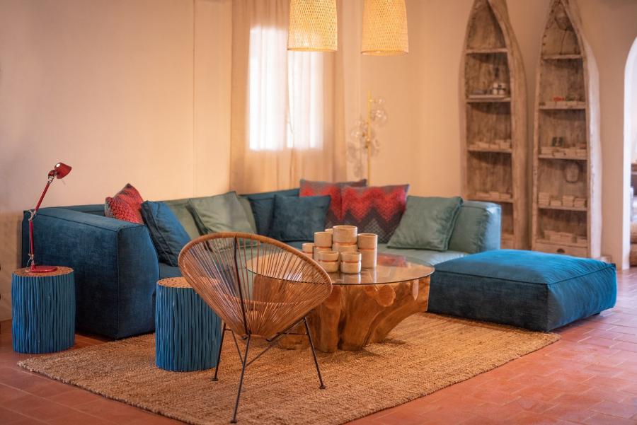 Interior Design Showrooms To Visit in Ibiza ibiza Interior Design Showrooms To Visit in Ibiza INTERIOR DESIGN SHOWROOMS TO VISIT IN IBIZA 5