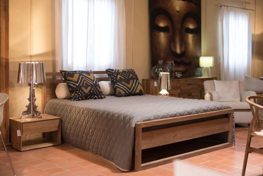 Interior Design Showrooms To Visit in Ibiza ibiza Interior Design Showrooms To Visit in Ibiza INTERIOR DESIGN SHOWROOMS TO VISIT IN IBIZA 6